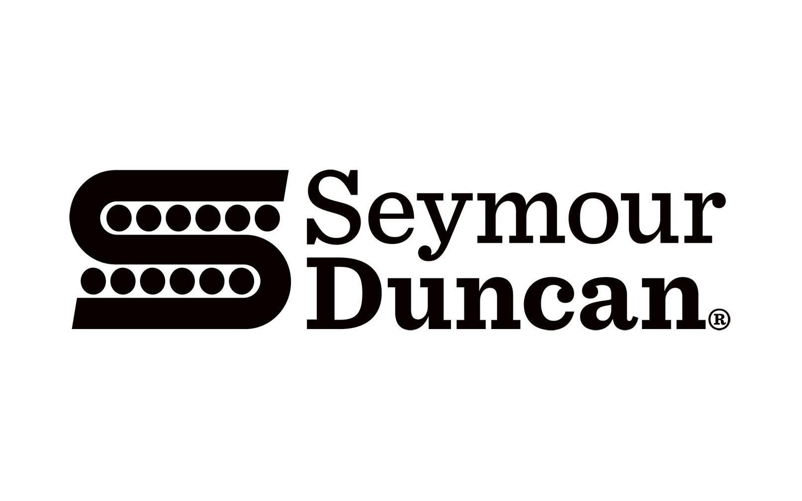 Symour Duncan