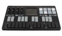 clavier keyboard