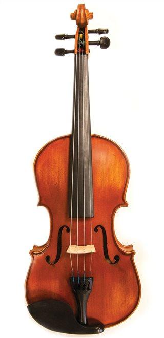 accessoires de violon